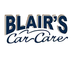 Blair's Car Care